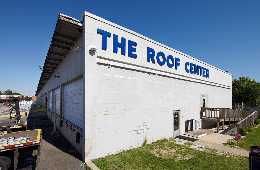 06_roofcenter.a