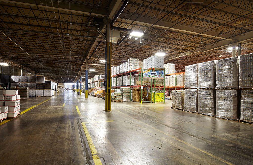 06_warehouse.e