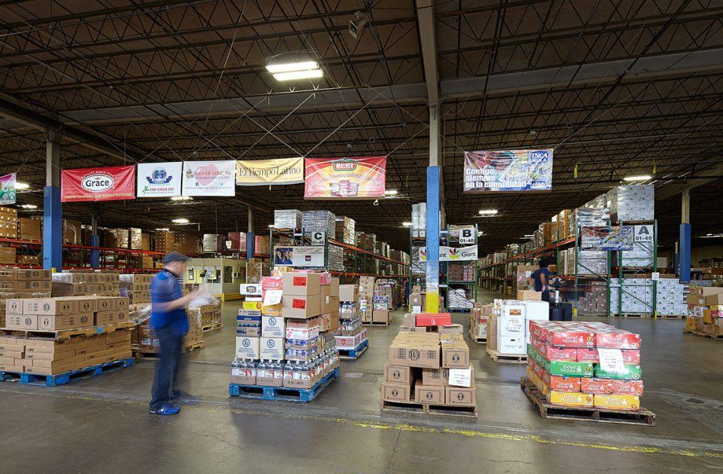 07_warehouse.f