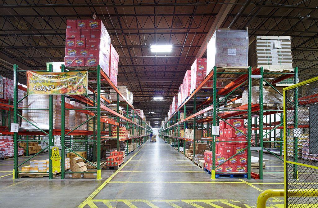 11_warehouse.c