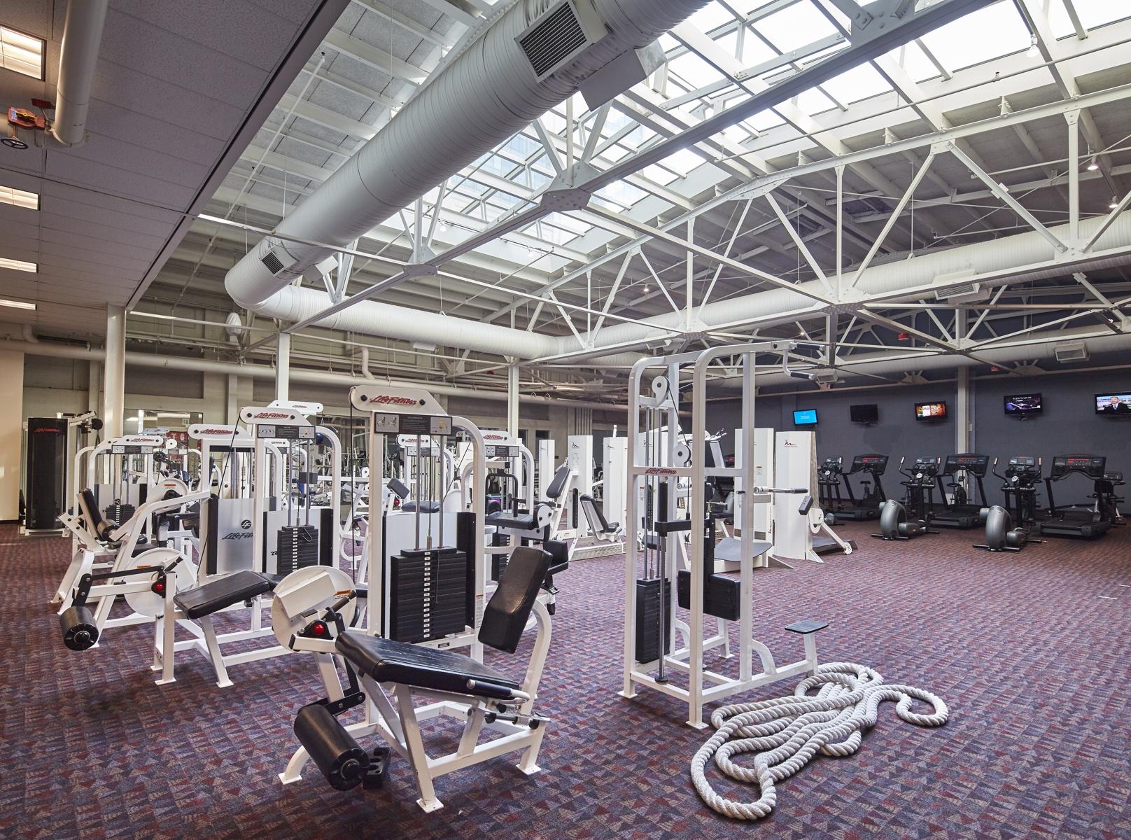 montpark.gym.a