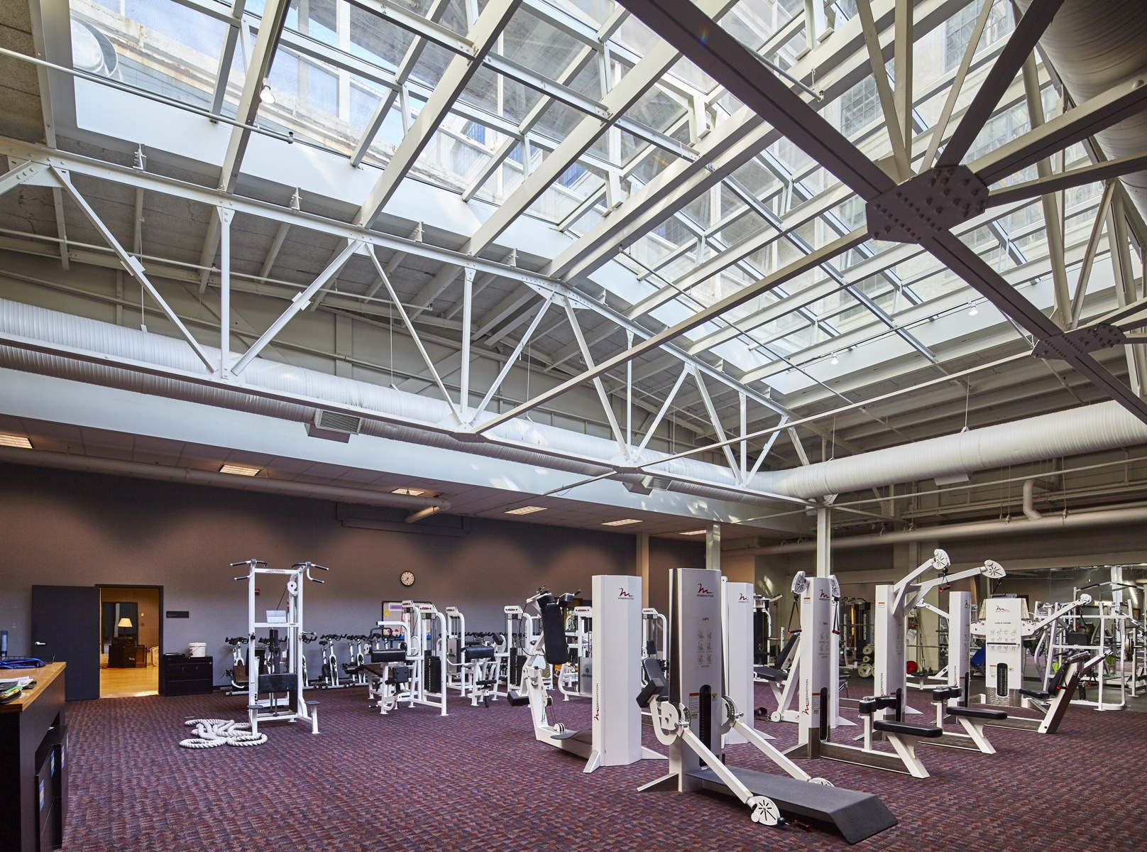 montpark.gym.b