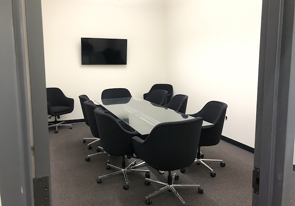 Conference room_web
