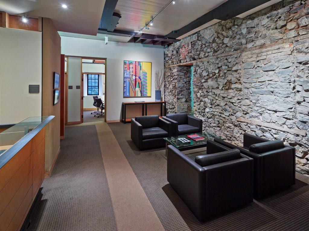 mtwashmill.lobby.b